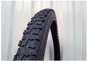 Bicycle Tyre / Rubber Bicycle Tyre / Bicycle Tyre / Bike Tyre 26X1.95