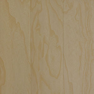 U Groove Mould Pressed Laminate Flooring Matte Silk Surface 6605 pictures & photos