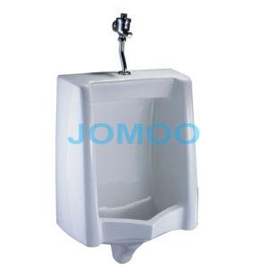 Wall-Hung Urinal Toilet (1306-1)