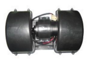 Car Motor for Durlon