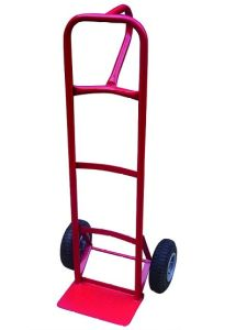120KG  Hand Truck pictures & photos