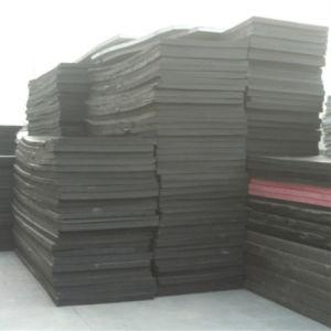 EVA Foam Sheet for Artifical Grass pictures & photos
