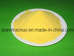 Polyaluminium Chloride/PAC for Water Works pictures & photos