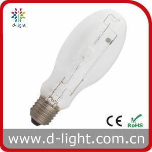 Metal Halide Lamp (ED shape)
