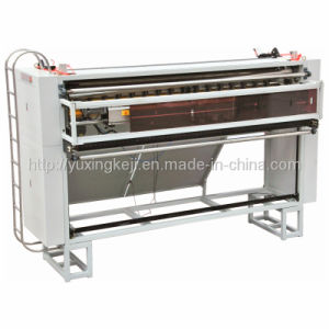 Computer Cutting Machine (CM-94) pictures & photos
