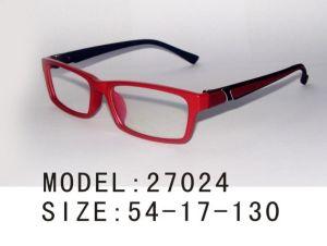 TR90 Memory Optical Frame 27024