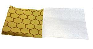 Foil Backed Parchement Paper for Baking pictures & photos