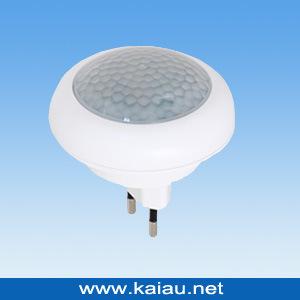 LED Sensor Night Light (KA-NL312) pictures & photos