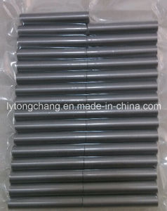 99.95 Polished Vacuum Packing Tantalum Rods Diameter 10mm pictures & photos