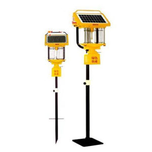 Solar Pest Spectrum Lamp ,Solar Insect Kill Light ,Solar Pest Spectrum Lamp pictures & photos