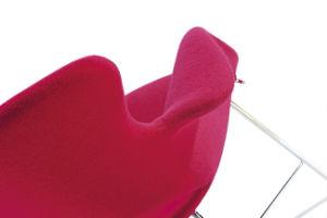 Eames Saarinen Organic Armchair Replica pictures & photos