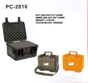 Waterproof Hard Case PC-2816 pictures & photos