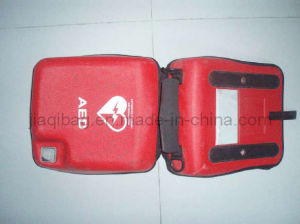 Medical Tool Bag & EVA Bag for First Aid Kit (001)