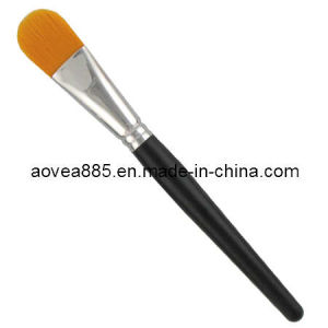 Founation Brushes, Cosmetic Brushes (CFB121)