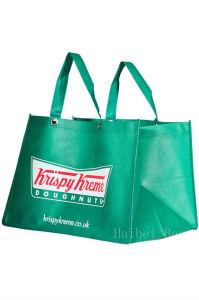 Krispy Kreme Style Bag (hbnb-480) pictures & photos