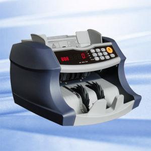 KT-5200 Cash counter