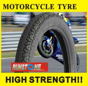 High Deep Tread Motorcycle Tyre 3.00-18 3.00-17 2.75-18 2.75-17 pictures & photos