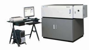 Optical Emission Spectrometer (WLD-1C1/3C1)