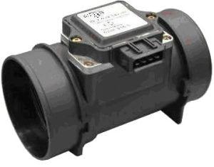 Air Mass Sensor (86019)