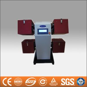 Ici Pilling Tester with Calibration Certificate