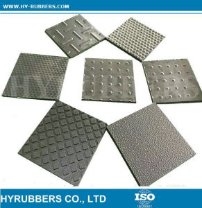 Rubber Stable Mat, Horse Stable Mat, Cow Mat pictures & photos