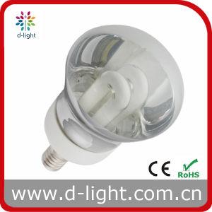 R63 Reflector CFL