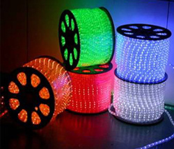 LED Rainbow Tube, LED Lighting (SSL-44)