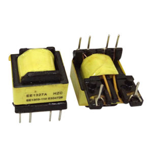 Ee13 Ee/Ei/Ep/Efd Power Supply Transformer/Electronic Transformer/High Frequency Transforme pictures & photos
