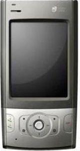 Smart Phone (828)