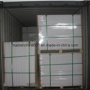 100% Asbestos Free Magnesium Oxide Board pictures & photos