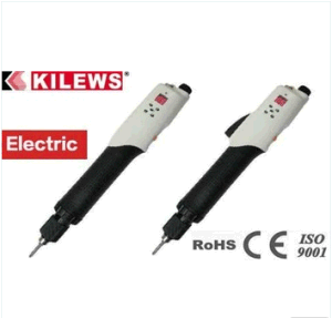 KILEWS DC High Torque Electric Screwdrivers SKD-BE800