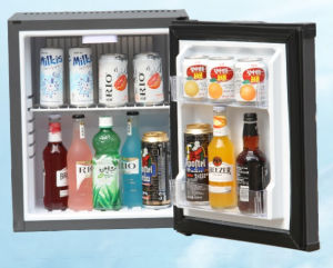 Hotel Absorption Minibar (XC-30A) pictures & photos