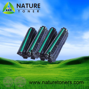 Color Toner Cartridge Clt-K506s Clt-C506s Clt-M506s Clt-Y506s pictures & photos