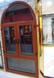 Quality Manufacturer of Aluminium Casement Window (BHA-CWA09) pictures & photos