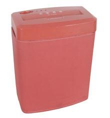 Paper Shredder (EC-1005)