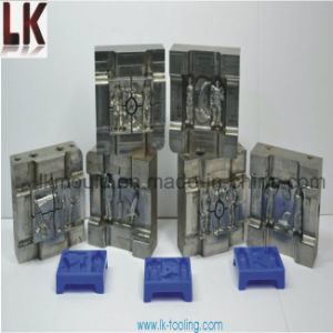 OEM Design Customized ABS Prototype 3D Toy Prototype Mold