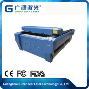 Board Fiber Laser Cutting Machine pictures & photos