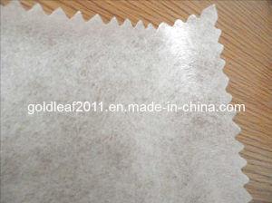 Spunlace Non-Woven Fabric (60g)