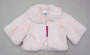 Children Kids Clothing, Wear, Coat - 1