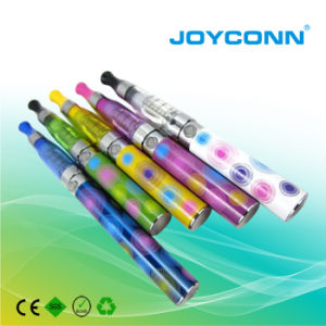 E-Cigarette EGO Battery for CE4 CE5 Mt3 Vivi Nova
