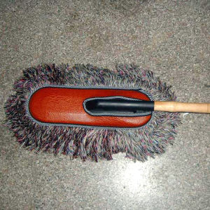 Cleaning Brush (Nc86264)