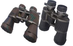 Binocular 10x50 Telescope