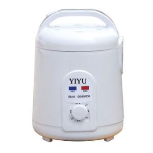 Steam Generator (YY-SG01)