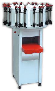 Manual Paint Dispenser (HT-20A) pictures & photos