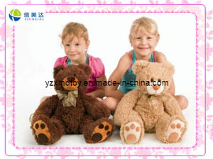 Big Size Teddy Bear Plush Toy pictures & photos