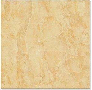600X600mm Marble Design Glaze Porcelain Polished Flooring Tile (pH6613) pictures & photos
