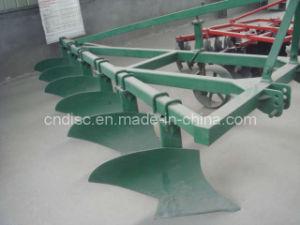 Share Plough (1L)