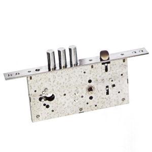 Lock Body (252RL-C)