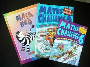 Book / Children Book Printing