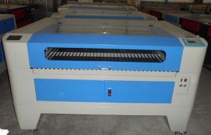 Low Price Laser Engraving Cutting Machine (FLC1390s) pictures & photos